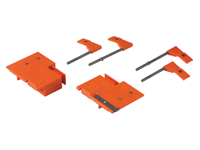 Assembly Devices